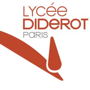 Lycée d'horlogerie de Paris Diderot
